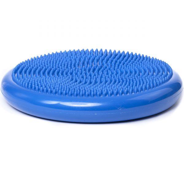 Balkussen activair 33cm | wiebelkussen | zitkussen