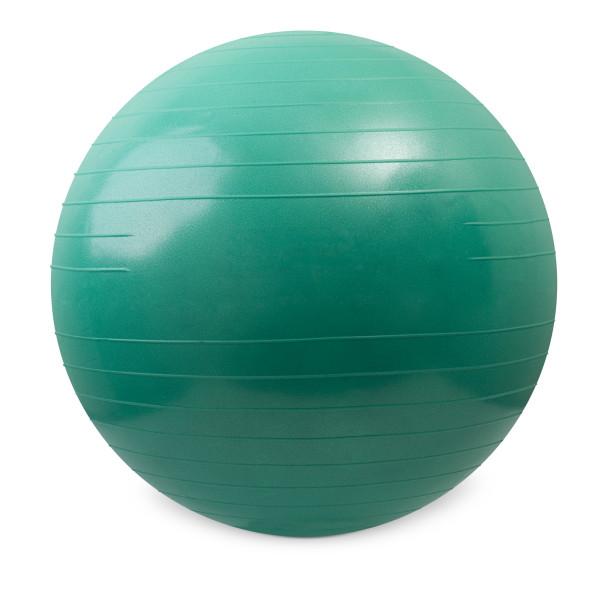 Fitnessballen 2015 NOV zonder logo GROEN