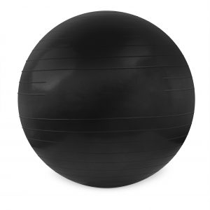 Fitnessballen 2015 OKT NOV zonder logo zwart