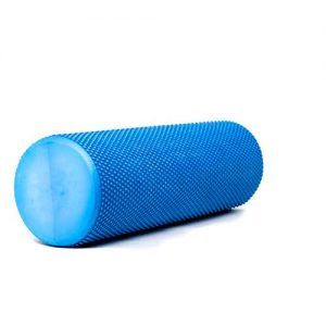 Foam roller 45 cm - matchu sports