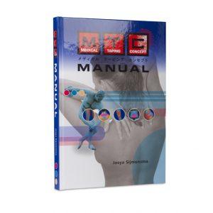 MTC Handboek (Nederlands)