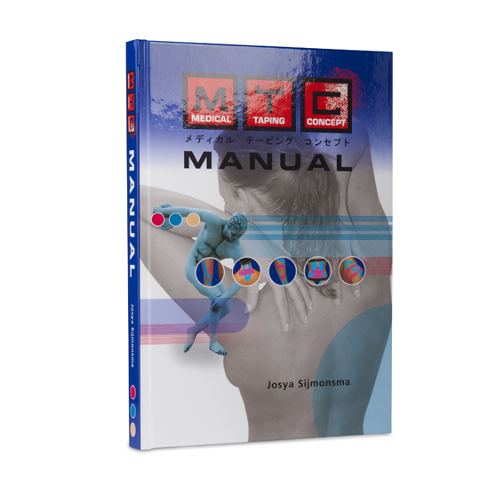 MTC Handboek (Nederlands) 1