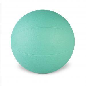 medicine ball - medicijnbal