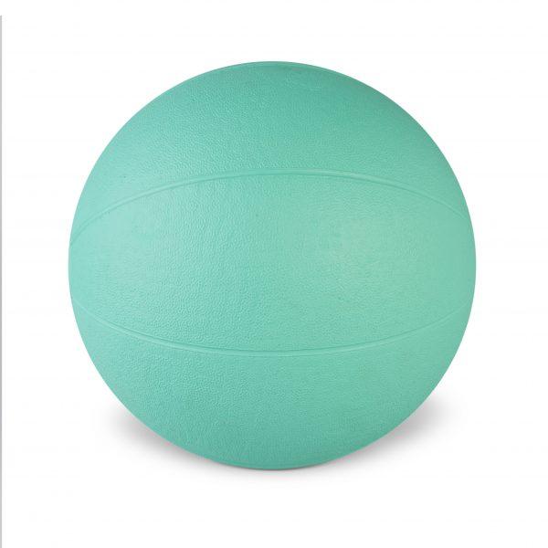 Match U Medicinebal zonder logo groen