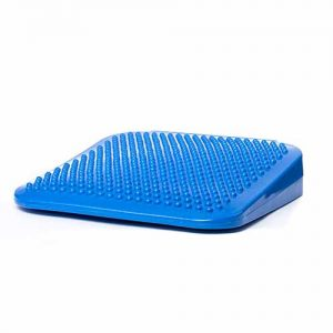 Sitting wedge - matchu sports