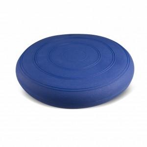 Afbeelding van FIT Balkussen 36 cm (Blauw)