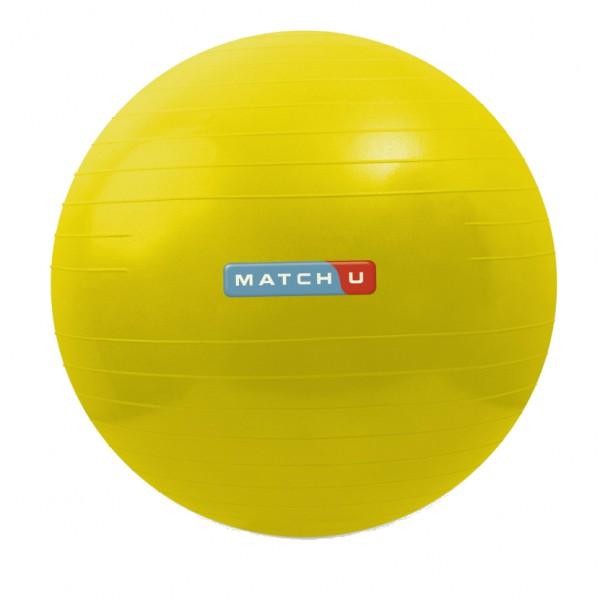 Fitnessbal 40 cm