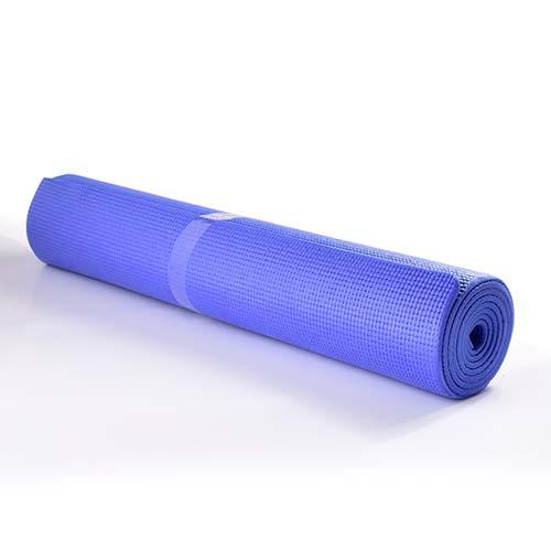 Matchu Sports Yogamat