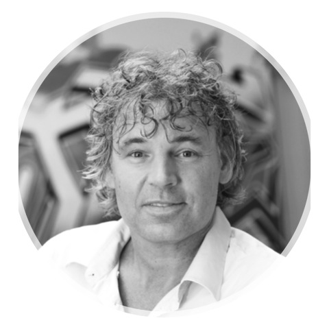 Gert-Jan Olthoff