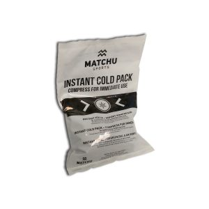 Instant cold pack | cool pack