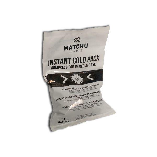 Afbeelding van Ice Pack set 12 stuks (instant cold)