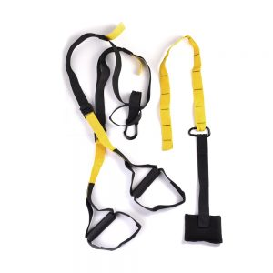 Suspension trainer MatchU 02