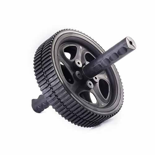 Ab wheel 2