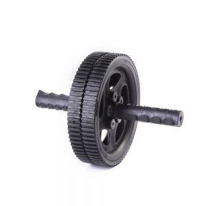 Ab wheel Matchu Sports