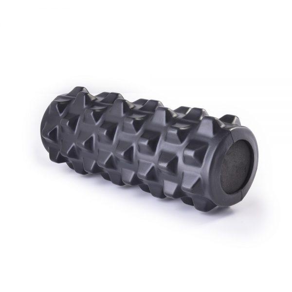 Foam Roller zwart