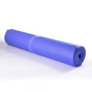 Yogamat matchu sports