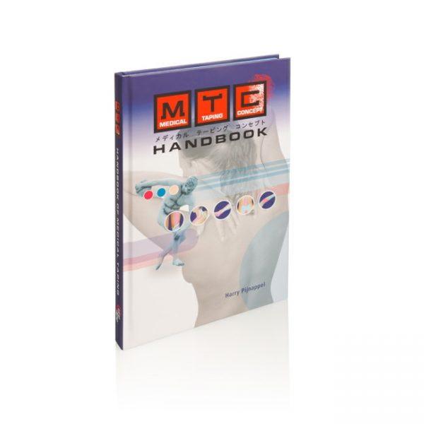 Handbook—English
