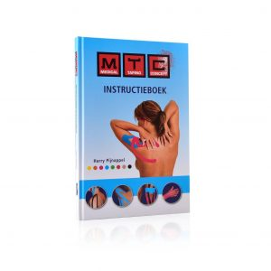 mtc-instructieboek-harry-pijnappel