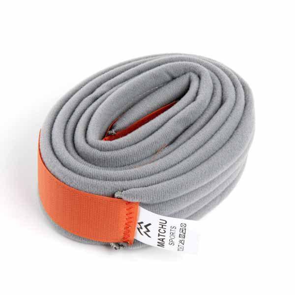 mitella universeel | arm sling