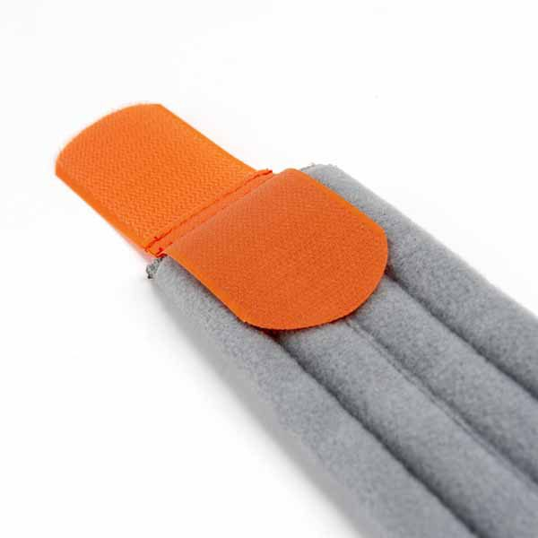 arm sling - Matchu Sports | mitella universeel