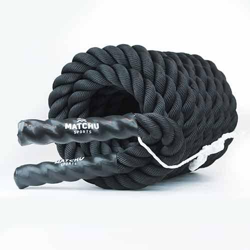 battle rope 1