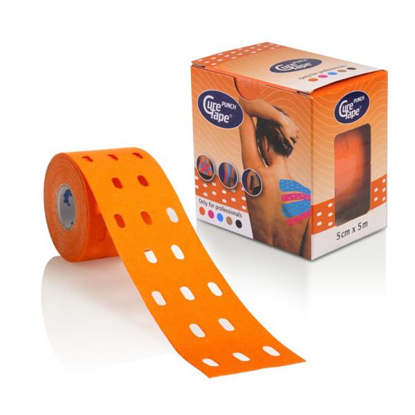 curetape-punch-oranje-1-600×600