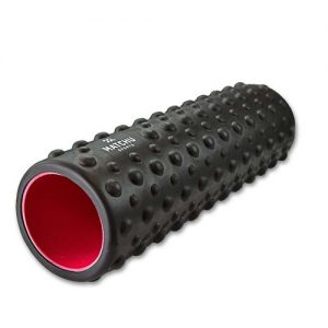 Heavy duty foam roller - matchu sports