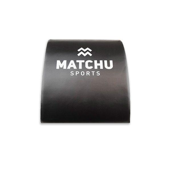 Ab mat - matchu sports