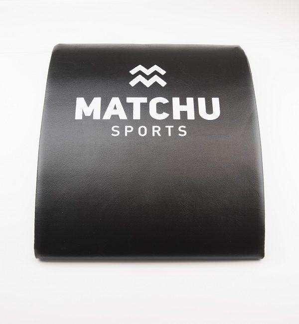 Ab_Mat_buikspier_mat_Matchu_sports4