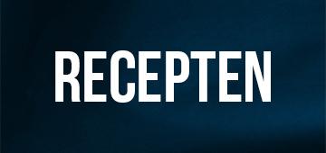 Matchu Sports recepten banner