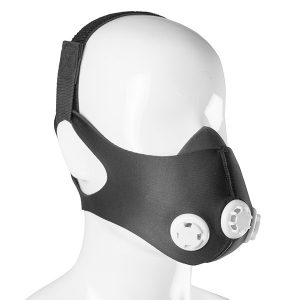 Elevation mask vrij - matchu sports