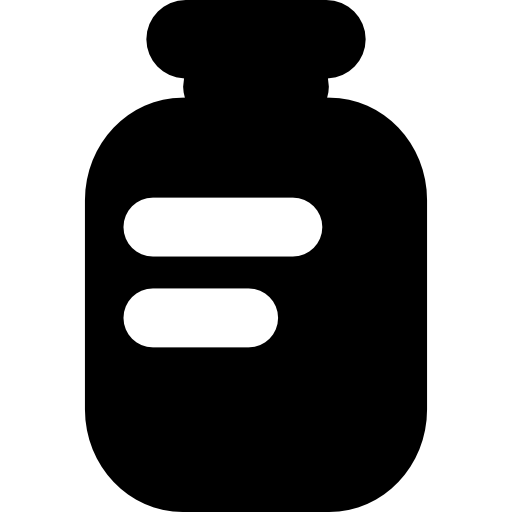 eiwitrijk icon
