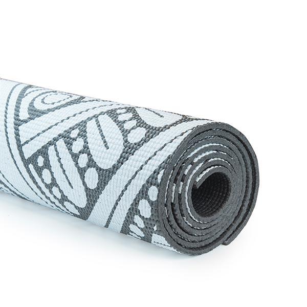 yogamat kopen? | goedkope yogamat | matchusports.nl